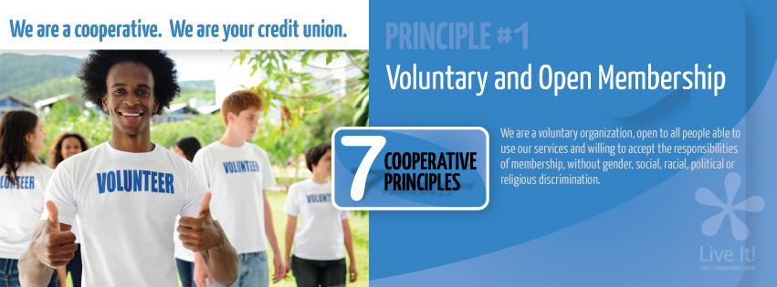 7_principles_facebook_1