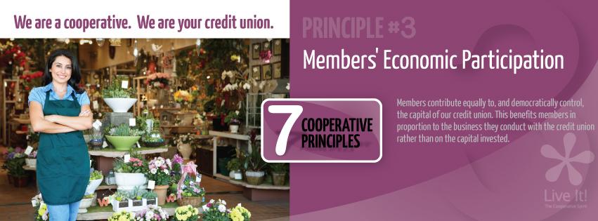 7_principles_facebook_3