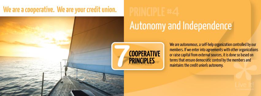 7_principles_facebook_4