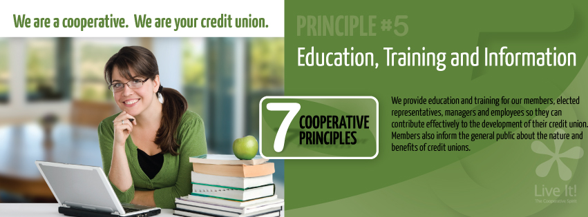 7_principles_facebook_5