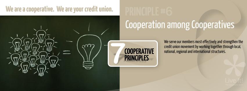 7_principles_facebook_6
